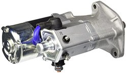 Denso 128000-5602 HD New Industrial Starter