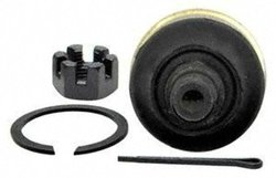 Raybestos 505-1182B Service Grade Suspension Ball Joint
