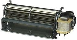 Samsung Range AC Fan Motor (DE31-00070A)