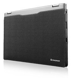 Lenovo Yoga 2 13-Inch Slot-In Case (888016293)
