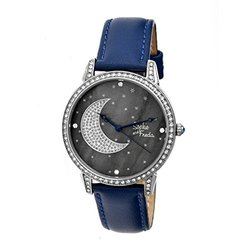 Sophie And Freda Moon And Stars SF2405 Ladies Watch