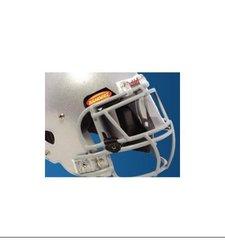 Halo Provu Maxx Football Eyeshield
