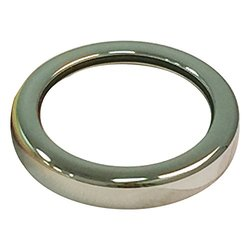 Rohl ZZ9503002B-PN Cover Ring Only for The Ba600 Ba700 Wa600 Wa700 A6400 A7400 Arb6400 Arb7400 A6200 A7200 A6500 A7500 Ac600 Ac700, Polished Nickel