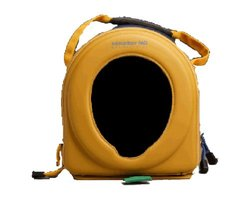 First Voice PAD-BAG-01 Heartsine Samaritan AED Replacement Carrying Case
