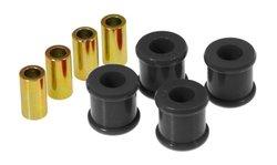 Prothane 4-402-BL Black Rear End Link Kit
