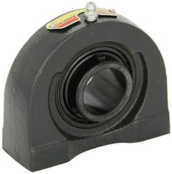 Sealmaster Tapped Base Pillow Block Ball Bearing (TB-208)