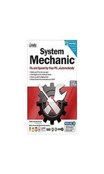 Iolo Technologies System Mechanic - Complete Package