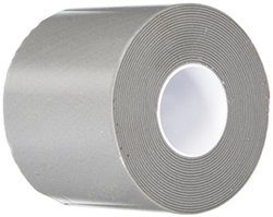 """TapeCase 3"""" Width x 5 yd Length Converted from 3M VHB Tape (3-5-4943F)"""