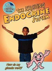 Slim Goodbody's: Body Buddies Book Collection, 6 Titles, (56623)