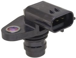 Wells SU13072 Engine Camshaft Position Sensor