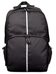 Cocoon CBP3851 Elementary Backpack for 15.6 Laptops - Black