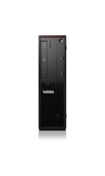 Lenovo ThinkStation P300 i7 3.60 GHz 8GB 180GB Windows 7 (30AK000PCA)