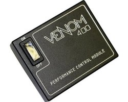 Venom 400 V30-133 Performance Chip Module for Vehicle Throttles