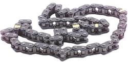 Beck Arnley 024-1052 Balance Shaft Chain