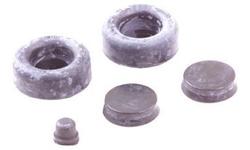 Beck Arnley 071-7835 Minor Caliper Repair Kit