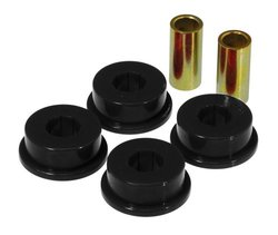 Prothane 7-1210-BL Black Rear Track Arm Bushing Kit