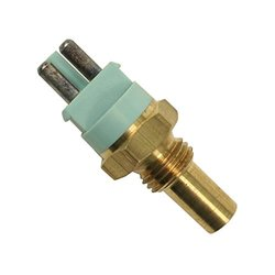Beck Arnley 158-0764 Engine Coolant Temperature Sensor