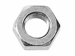 Dorman 680-152 Metric Brass Hex Nut