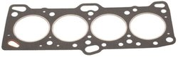 Auto 7 Head Gasket for Select Hyundai Vehicles (643-0068)