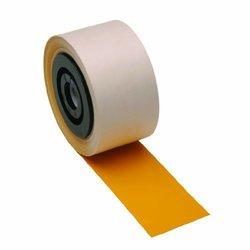 "2.250""x110' Vinyl Film Minimark Printer General Purpose Vinyl Tape(120855)"