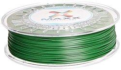 Leapfrog Maxx Pro PLA 3D Filament - Landscape Green