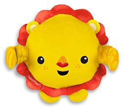 Fisher Price Peek-A-Boo Giggles, Griffin