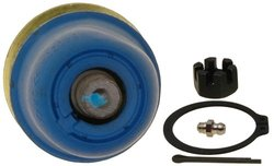 Raybestos 500-1171 Professional Grade Ball Joint