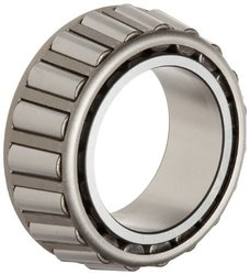 Timken 779 Tapered Roller Bearing - Single Cone - Standard Tolerance
