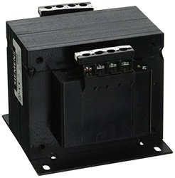 Siemens MTG0300J Industrial Power Transformer