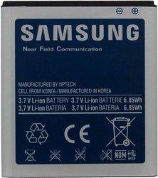 Samsung EB-L1D7IVZBSTD Battery for Samsung Galaxy/Nexus - Original OEM - Non-Retail Packaging - Blue