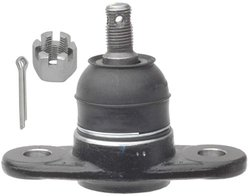 Raybestos 505-1354 Professional Grade Suspension Ball Joint