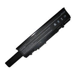 Amsahr Replacement Battery for Dell Studio 1535, Studio 15, Studio 1536, Studio 1537, Studio 1555, Studio 1557