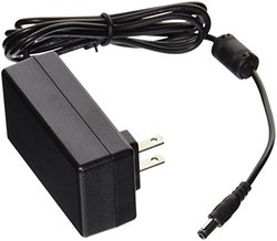 Zollan PS12V-36W01 LED Power Supply