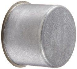 SKF 99053 Speedi Sleeve, SSLEEVE Style, Inch, 3.125in Shaft Diameter, 0.551in Width