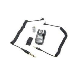Pixel Knight TR-331RX Nikon TTL Wireless Flash Receiver D3 D700 D300 D200 D90