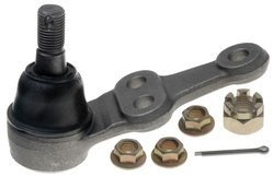 Raybestos 505-1218 Professional Grade Suspension Ball Joint
