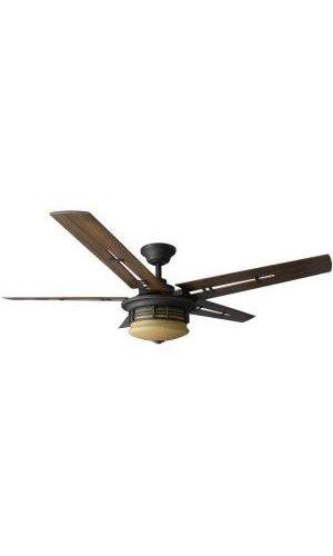 Hampton bay pendleton 52 indoor ceiling fan oil rubbed bronze hampton bay pendleton 52 indoor ceiling fan oil rubbed bronze 56152 aloadofball Gallery