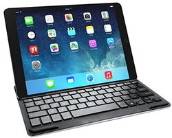 """Patriot Memory KeyLite Keyboard/Cover Case for iPad Air 7 - Size: 6.8"""""""
