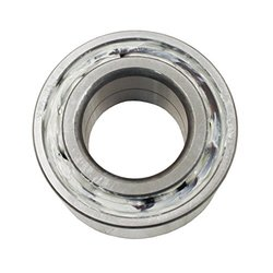 Beck/Arnly 051-3929 Wheel Bearing