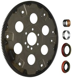 ATP Automotive ZS-112 Automatic Transmission Flex Plate Value Plus Kit with Seals and Bushings