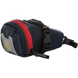 Timbuk2 Seat Pack XT Saddle Pack - Medium