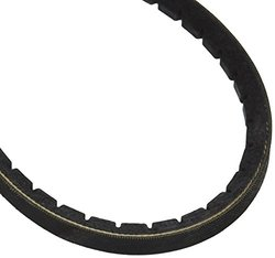 Dayco 3Vx1060 Gold Label Cogged V-Belt