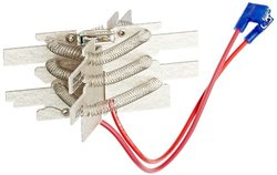 American Dryer 230V Replacement Nichrome Resistance Wire Heating Element