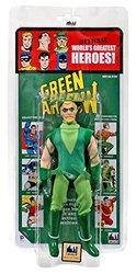 """DC Comics Action Figures DC Retro Kresge Style #2 Green Arrow 8"""" DCK0200"""