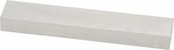 "Cleveland C44616 851 Mo-Max High Speed Steel Tool Bit, Rectangular, M2, 5/16"" x 1/2"" (Pack of 5)"