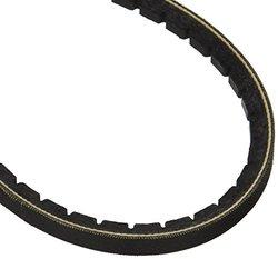 Dayco 3Vx900 Gold Label Cogged V-Belt