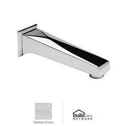 Rohl A1003