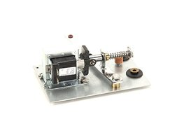 Cornelius 1008692 Solenoid Gate Assembly