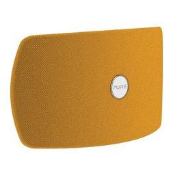 Pure Jongo T4 Speakers Grill Pack - Mango