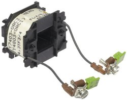 Siemens 3TY7403-0AC2 Contactor AC Replacement Coil Used with 3TC Devices